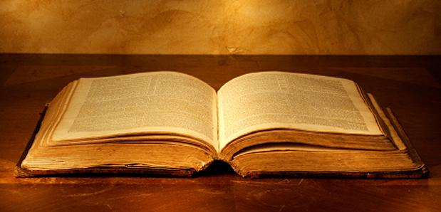 Resultado de imagen de imagenes de la biblia